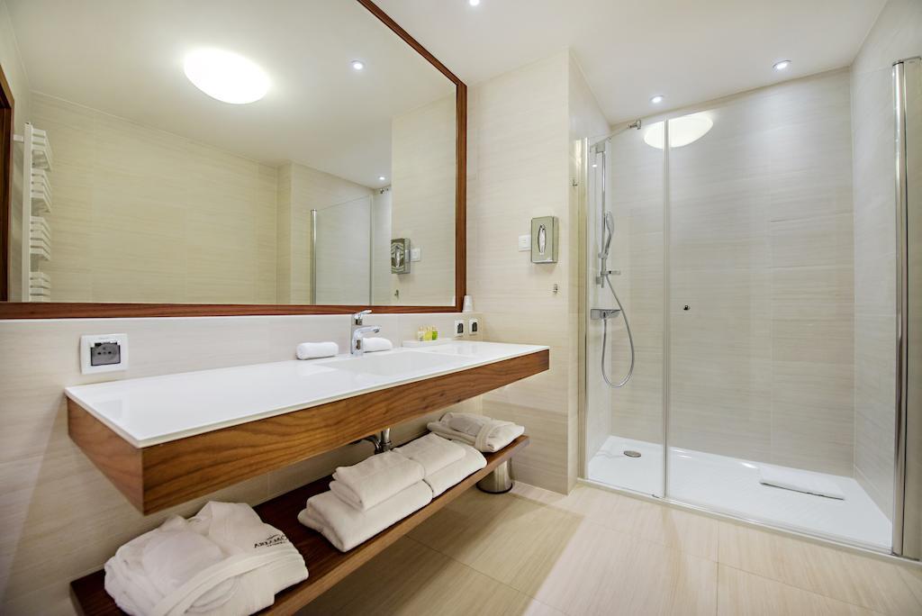 hotel-arlamow-lazienka