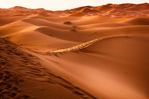 Agadir-w-kwietniu-oferta-pustynia