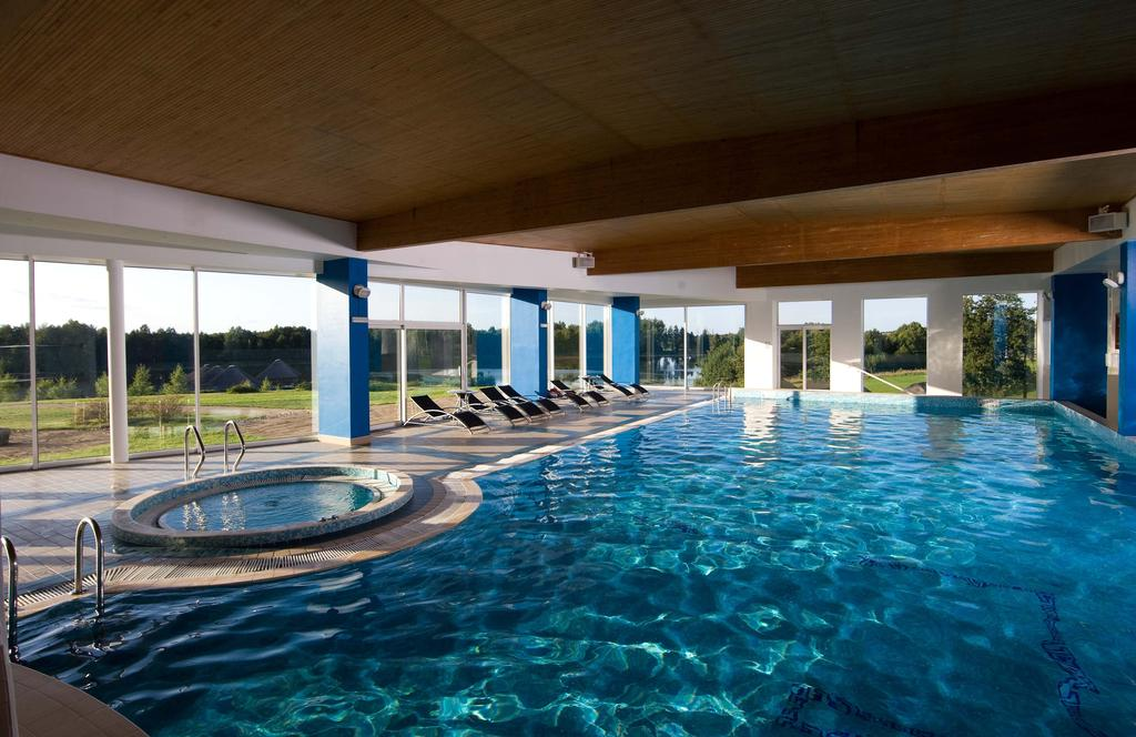 vilnius-grand-resort-samochodem-na-litwe-basen-spa