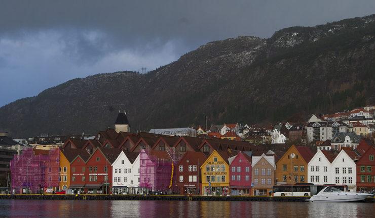jednodniówka_w_Bergen_Bryggen