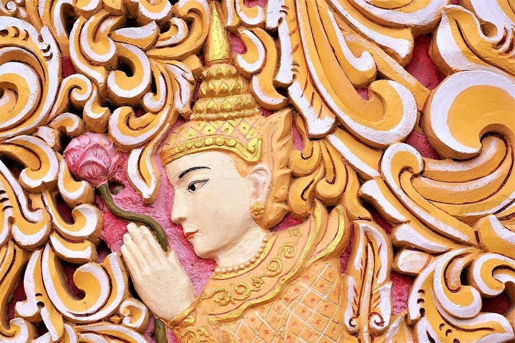 darmowe atrakcje dla dzieci Penang ornamenty (Copy)