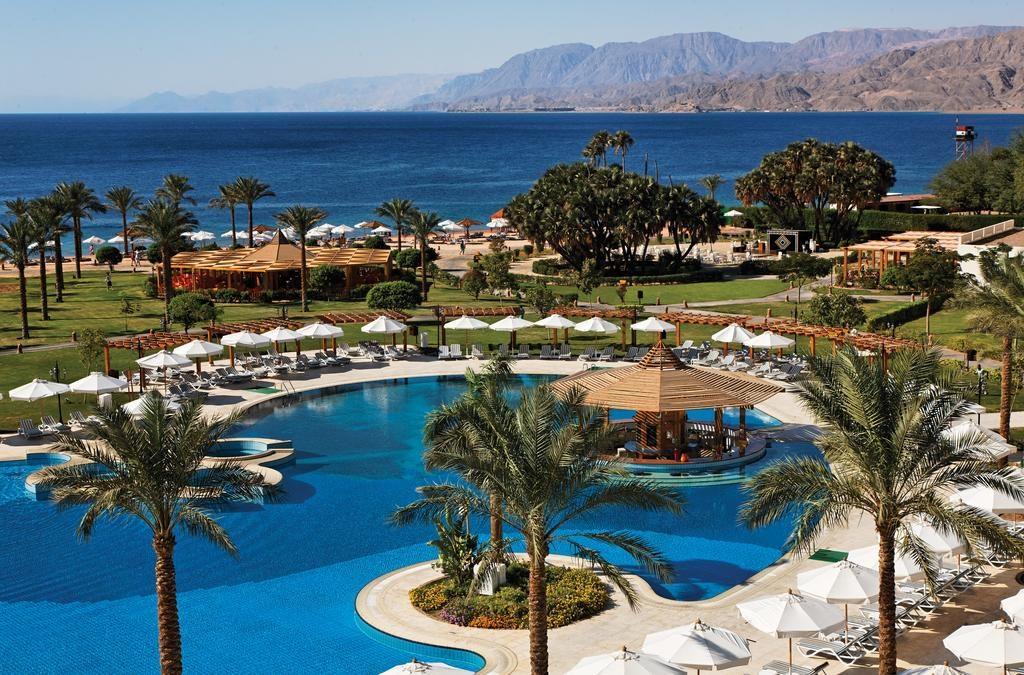 Egipt na ferie oferta hotel