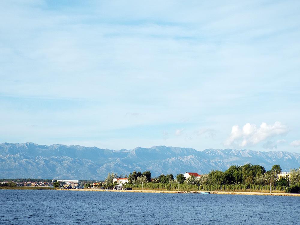 Chorwacja-wakacje-samochodem-Nin