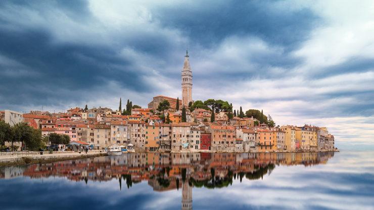 Chorwacja-wakacje-samochodem-Rogoznica