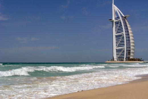 jumeirah-beach-dubaj
