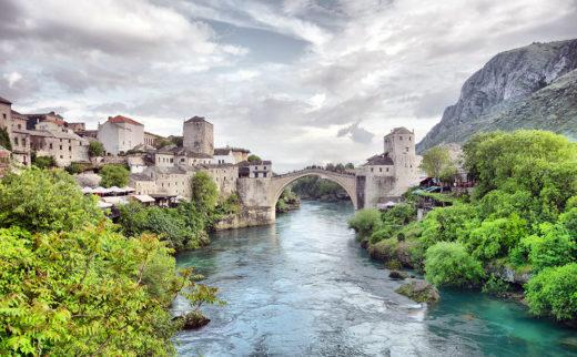 mostar-kamienny-most-jak-obraz