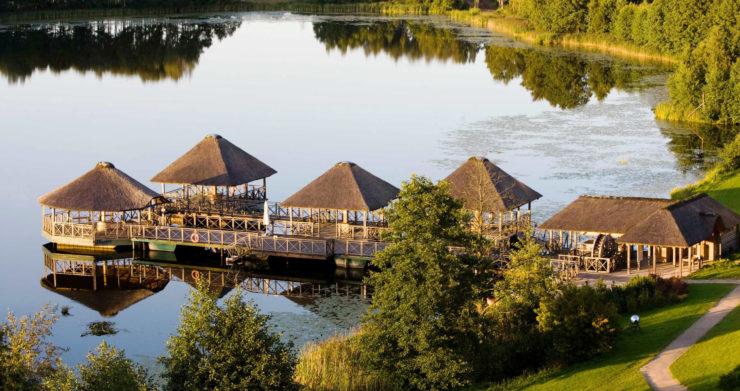 vilnius-grand-resort-samochodem-na-litwe-jezioro