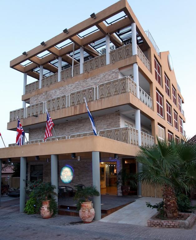 ejlat-w-listopadzie-tani-hotel
