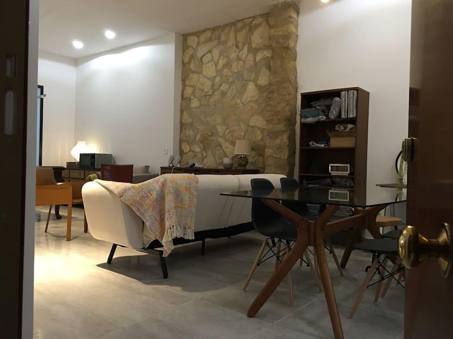 Hiszpania w sierpniu oferta mieszkanie alicante