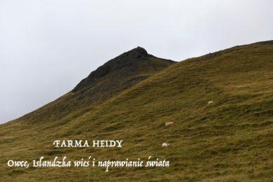 Farma Heidy